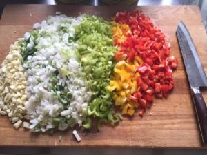 legumes-pour-sauce-italienne-saucisse