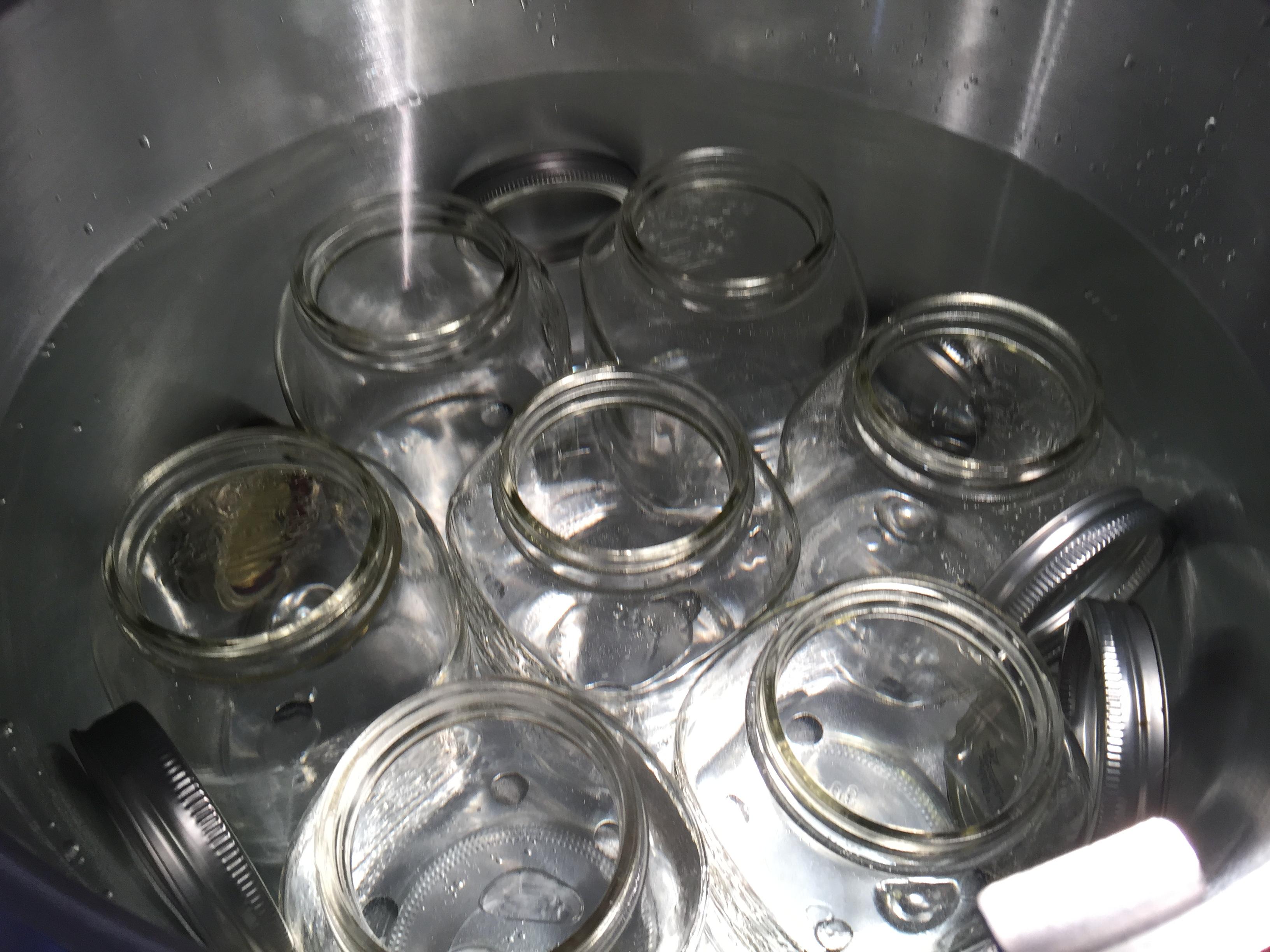 sterilisation-pots-mason
